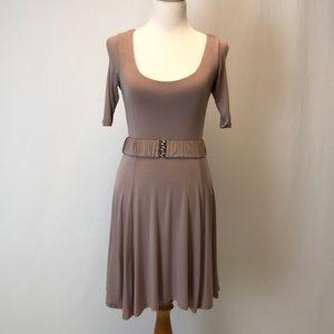 Rue21 | Ballet dress